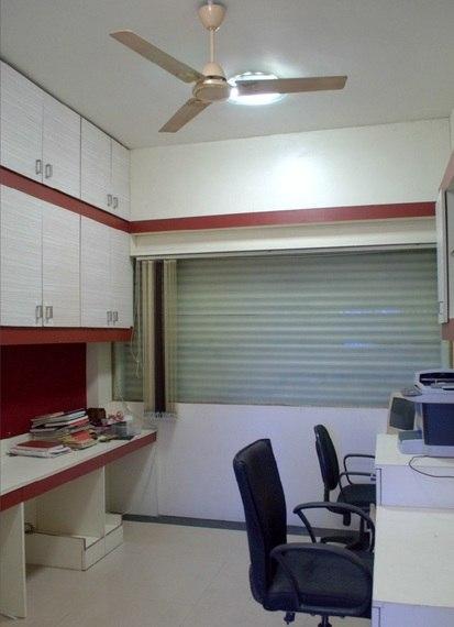 faqs staffroom