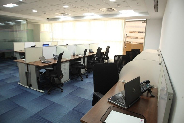 Dedicated office space for rent in bangalore Home furniture on rent bangalore