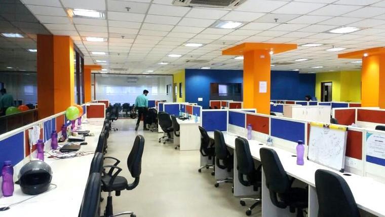 Room Set In Gurgaon Sector