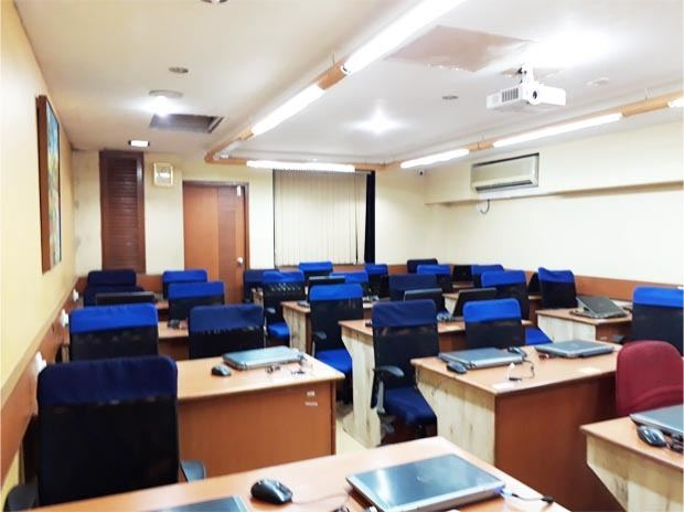 Conference Rooms In Andheri East