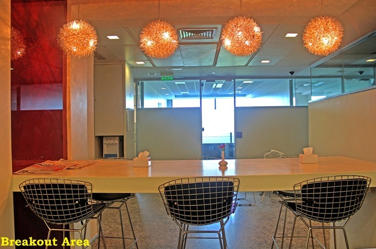 Outstanding Office Post Room Jobs Pictures - Simple Design Home ...